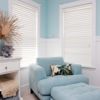 Roman Blinds Direct To You Best Quality And Price