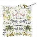 children fabric roman blinds zoology everglade 1 thumbnail