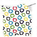 children fabric roman blinds tuba carnival 1 thumbnail