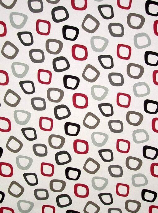 children fabric roman blinds tuba ensign 1 main