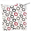 children fabric roman blinds tuba ensign 1 thumbnail