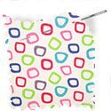 children fabric roman blinds tuba lollipop 1 thumbnail