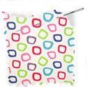 children fabric roman blinds tuba lollipop 1 thumbnail