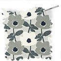 floral fabric roman blinds charlbury pebble 1 thumbnail