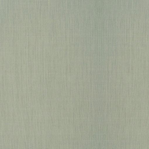 Bonny Lunar Plain Fabric