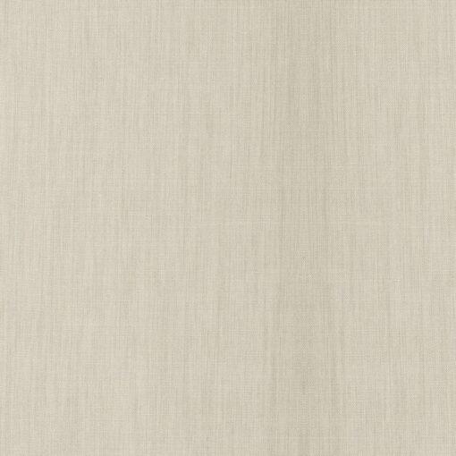 Bonny Castor Plain Fabric