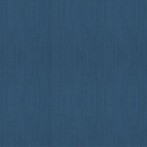 Bonny Navy Plain Fabric