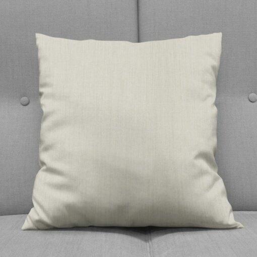 Bonny Castor Plain Fabric Cushions Online