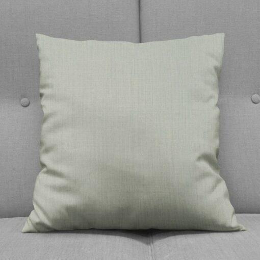 Bonny Lunar Plain Fabric Cushions Online
