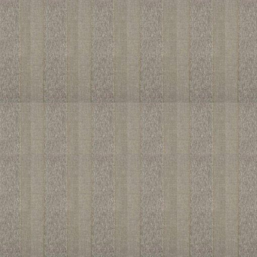 stripe fabric roman blinds zanella night 1 zoom