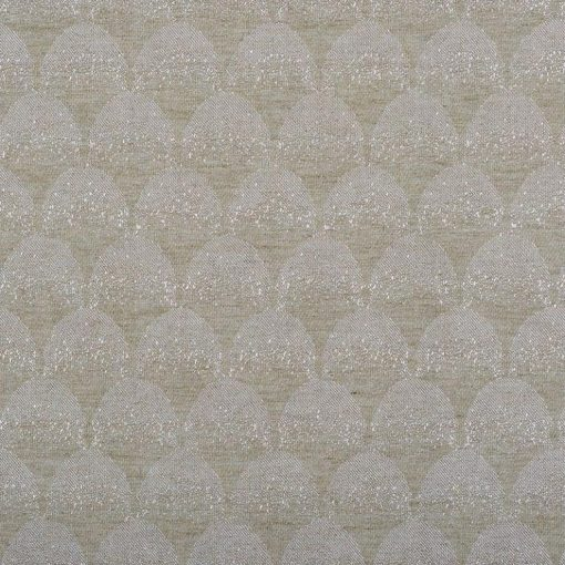 geometric fabric roman blinds palais diamond main
