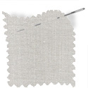 sheer fabric roman blinds envoy2 chino living thumbnail