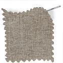 sheer fabric roman blinds envoy2 cinder thumbnail