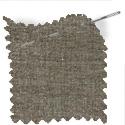 sheer fabric roman blinds envoy2 coffee thumbnail