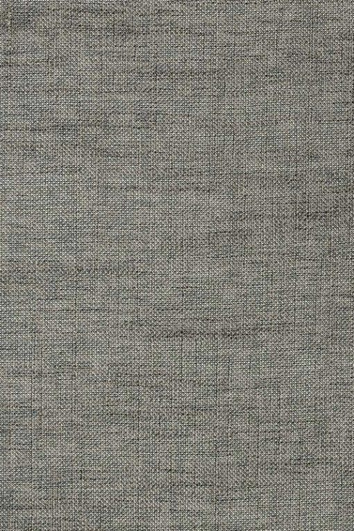 sheer fabric roman blinds envoy2 quarry main