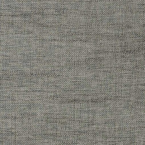 sheer fabric roman blinds envoy2 quarry zoom
