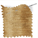sheer fabric roman blinds erosion oxide thumbnail