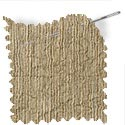sheer fabric roman blinds turbulent tussock thumbnail