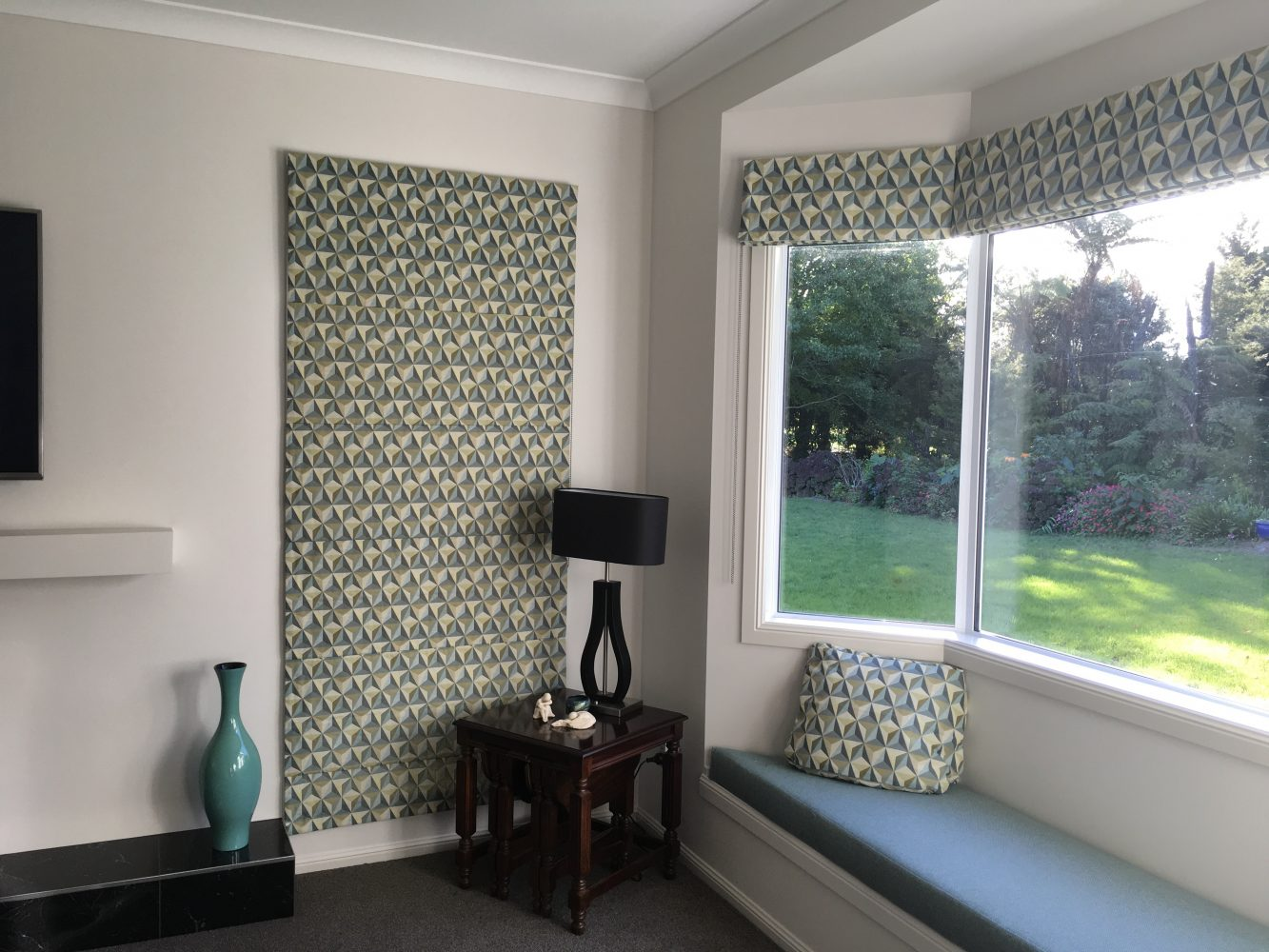 Testimonials Roman Blinds Direct