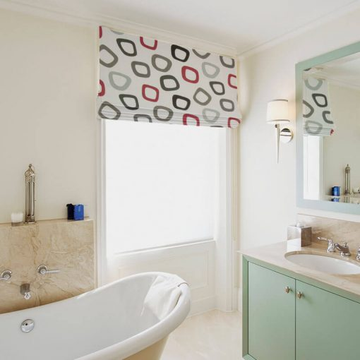 bathroom-roman-blinds-tuba-ensign
