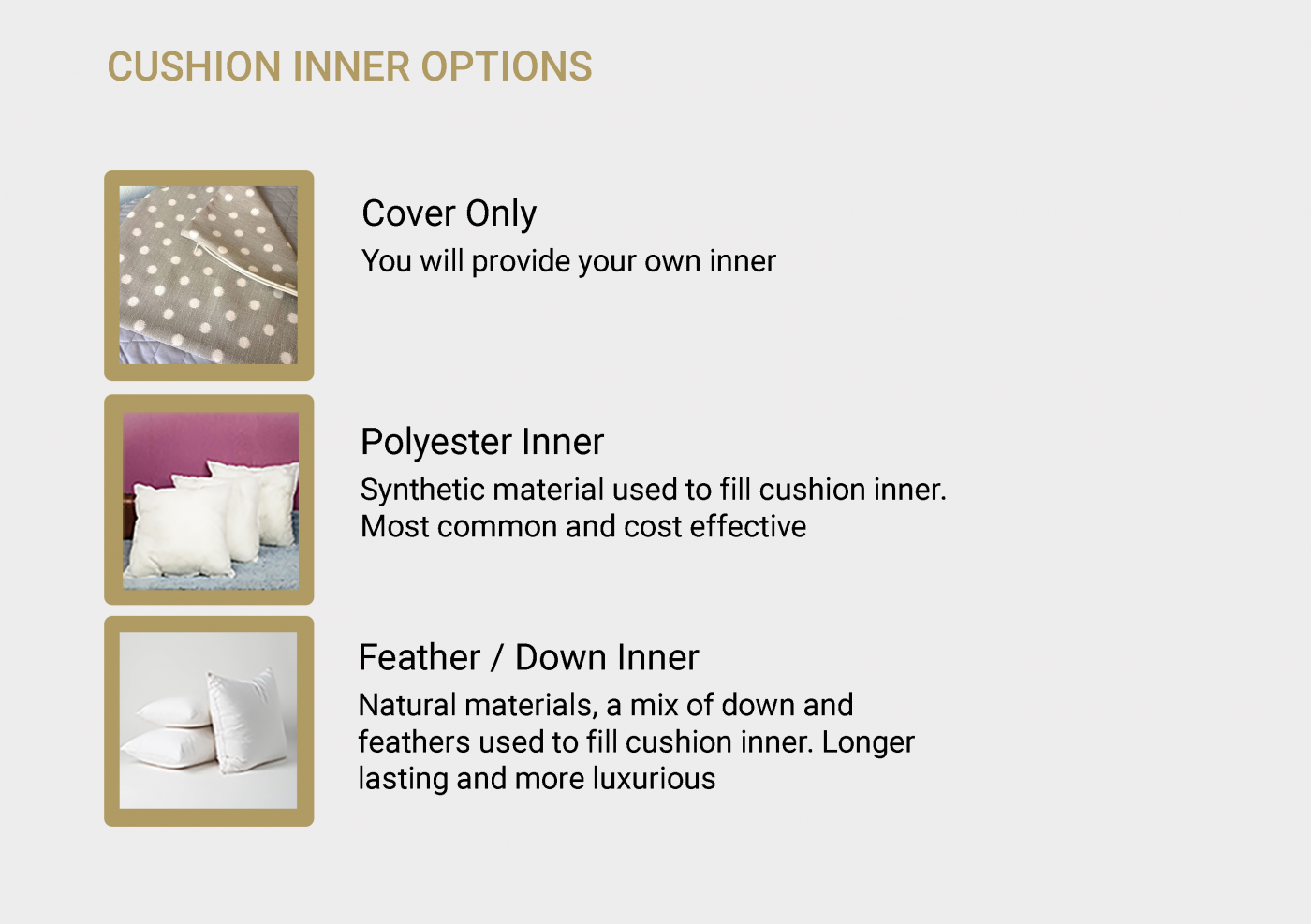 Zing Ecru Cushion Covers Nz Stunning Cushions Online Nz