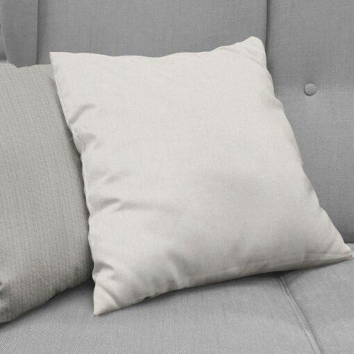 custom-cushions-bonny-eggshell