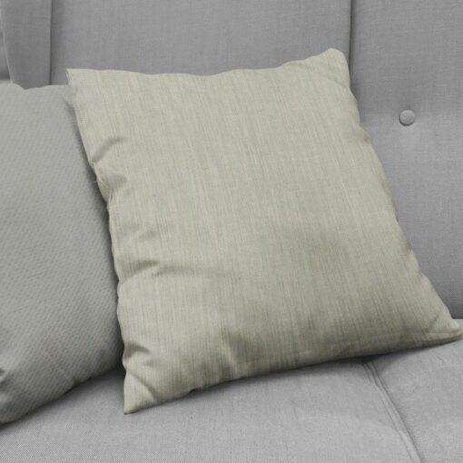 custom-cushions-bonny-micro