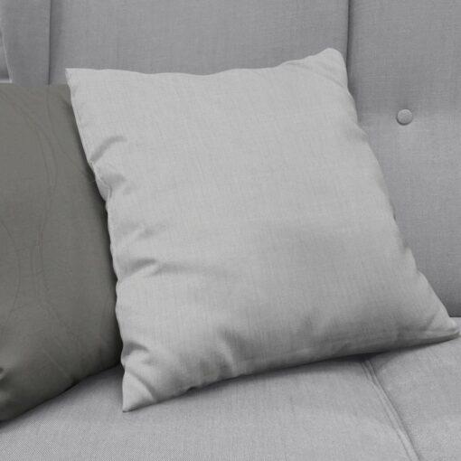 custom-cushions-bonny-mist