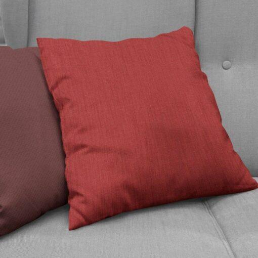 custom-made cushions-bonny-salsa