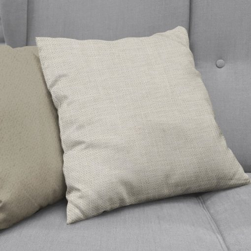 Envoy 2 Angora Beautiful Cushions NZ