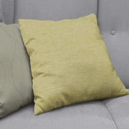 Envoy 2 Pear Beautiful Cushions NZ