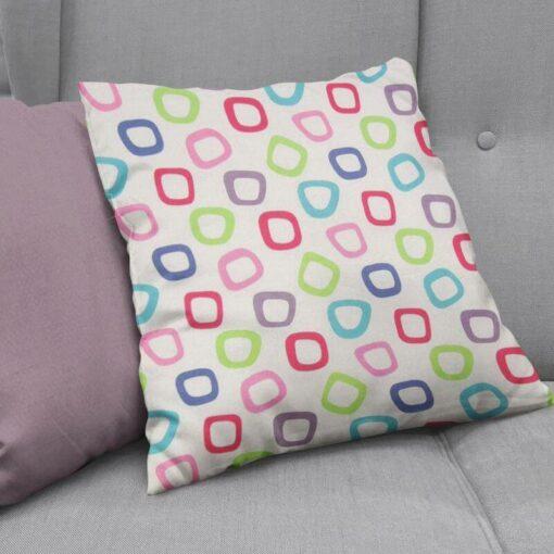 custom-made-cushions-tuba-lollipop