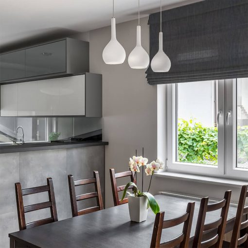 dining-room-roman-blinds-bonny-charcoal