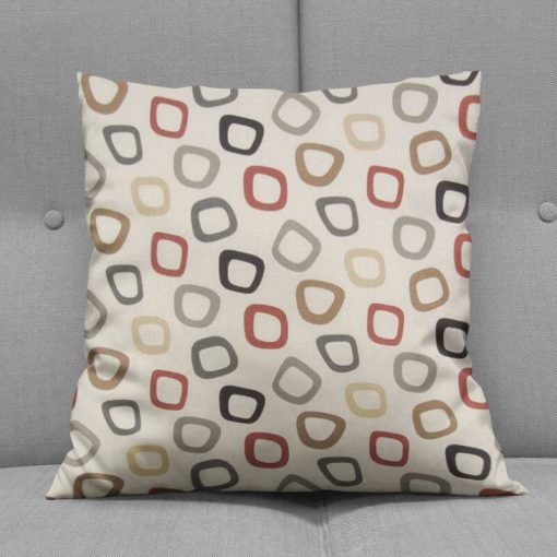 geometric-cushions-tuba-adobe