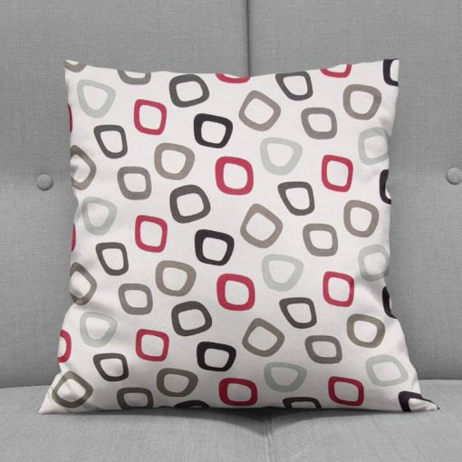 geometric-cushions-tuba-ensign