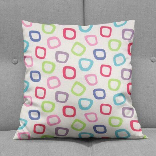 colourful-children's-cushions