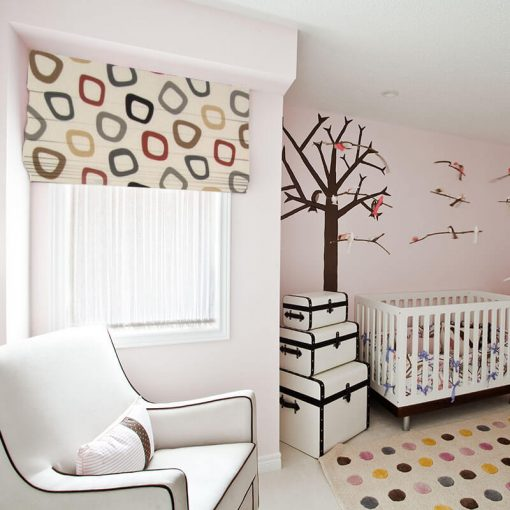 kids-room-roman-blinds-tuba-adobe