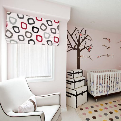 kids-room-roman-blinds-tuba-ensign