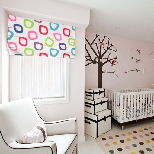 kids-room-roman-blinds-tuba-lollipop