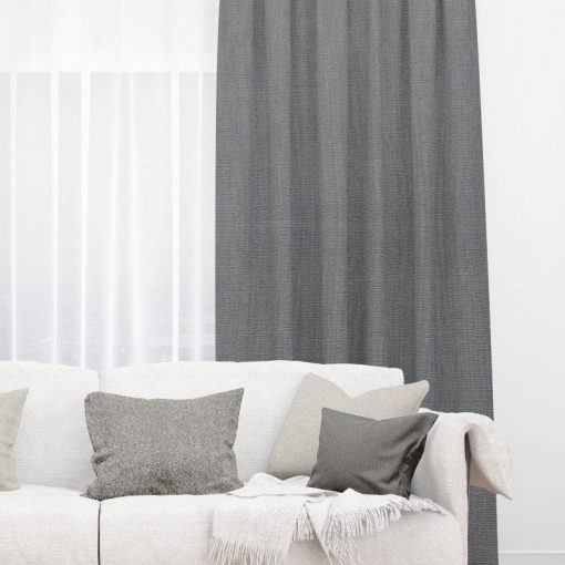 living-room-curtains-bonny-charcoal
