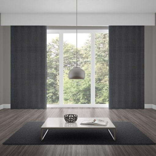 lounge-curtains-bonny-uc-charcoal