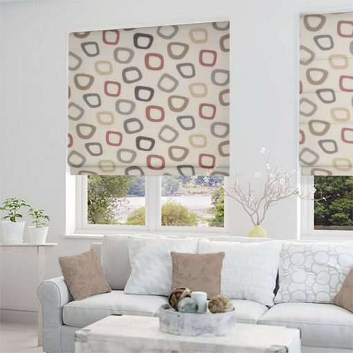 lounge-roman-blinds-tuba-adobe