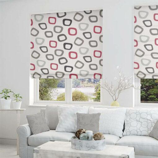 lounge-roman-blinds-tuba-ensign