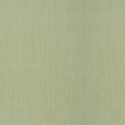 Bonny Celadon Plain Fabric