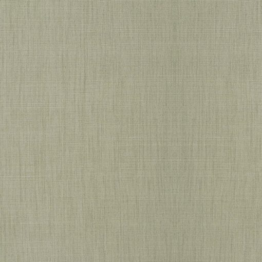 Bonny Dove Plain Fabric