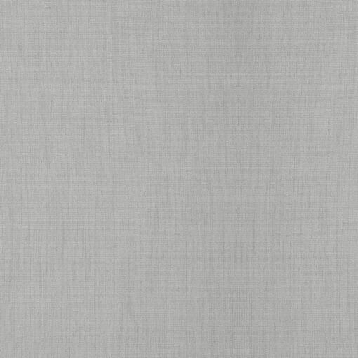 Bonny Mist Plain Fabric