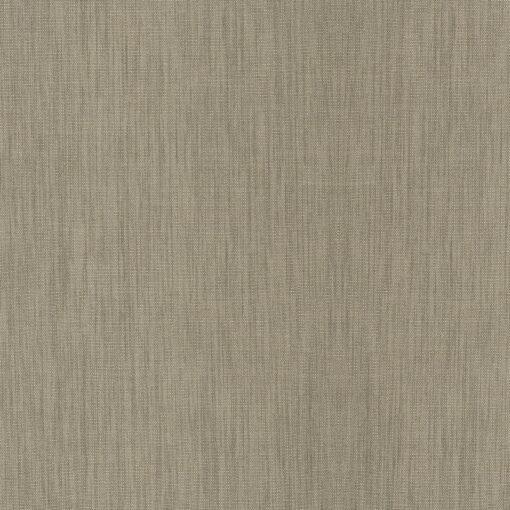 Bonny Ash Plain Fabric