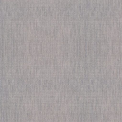 Bonny Cement Plain Fabric