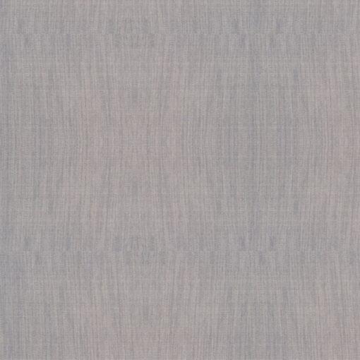 Bonny Cement Plain Fabric