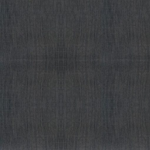 charcoal-grey-roman-blinds